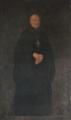 Frei Jerónimo de Santiago, Mosteiro de Tibães.png