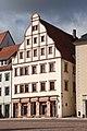 Freiberg Carlowitzhaus.jpg