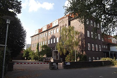 Freie Waldorfschule Oldenburg.jpg