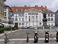 Freiheitsplatz Graz1.jpg