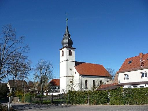 Freisbach 03