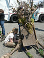 Fremont Fair 2007 pre-parade Ents 11.jpg
