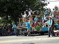 Fremont Solstice Parade 2009 - 129.jpg