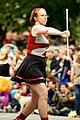 Fremont Solstice Parade 2010 - 319 (4720298992).jpg