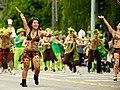 Fremont Solstice Parade 2010 - 347 (4720312482).jpg