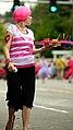 Fremont Solstice Parade 2010 - 383 (4720326880).jpg