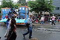 Fremont Solstice Parade 2011 - 092 - zombies (5850143797).jpg