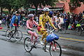 Fremont Solstice Parade 2011 - cyclists 089.jpg