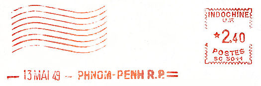 French Indochina stamp type 1.jpg