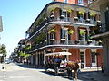 French Quarter03 New Orleans.JPG