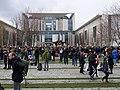 FridaysForFuture demonstration Berlin 15-03-2019 60.jpg