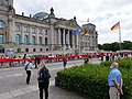 FridaysForFuture protest Berlin human chain 28-06-2019 22.jpg