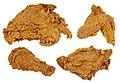 Fried-Chicken-Set.jpg