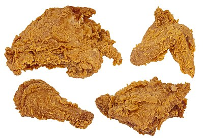 Fried-Chicken-Set.jpg