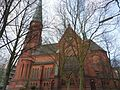 Friedenskirche (Hamburg-St. Pauli)3.JPG