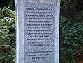 Friedhof-Lilienthalstraße-02.jpg