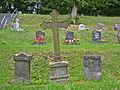 Friedhof-Piesau.jpg