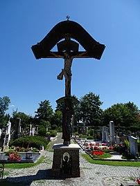 Friedhof Gratwein Kreuz.jpg