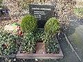 Friedhof friedenau 2018-03-24 (22).jpg