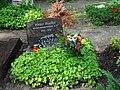 Friedhof heerstraße 2018-05-12 (26).jpg
