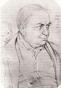 Joseph Anton Koch