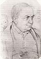 Friedrich Preller - Joseph Anton Koch.jpg