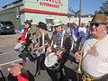 Fringe Parade 2012 SClaude Magnolia 1.JPG