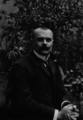 Fritz Roemer (cropped).png