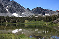 Frog Lake Virginia Lakes Basin.jpg