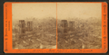 From Michigan Avenue Hotel north-west, by Lovejoy & Foster.png