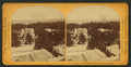 From National Hotel, looking North, from Robert N. Dennis collection of stereoscopic views.png