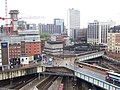 From above New Street Station - geograph.org.uk - 15091.jpg