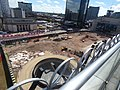 From the Discovery Terrace - Centenary Square redevelopment (35279741300).jpg