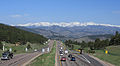 Front Range and I-70 from Genesee Park.jpg