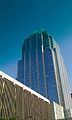 Frost Bank Tower April 2011.jpg