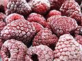 Frozen Raspberries.jpg