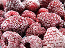 Frozen Raspberries.jpg