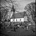 Frustuna kyrka - KMB - 16000200095230.jpg