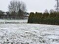 Fußballplatz Peuntweg Hof 20191212 05.jpg