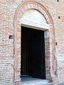 Fubine-chiesa santa maria assunta-facciata-portone.jpg