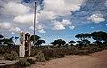 Fuel stop - panoramio.jpg