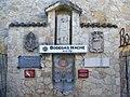 Fuente del vino, Monasterio de Irache - Ayegui (3).jpg