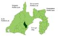 Fujieda in Shizuoka Prefecture.png