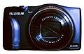 Fujifilm FinePix F770EXR zwart, -25 May 2012 a.jpg