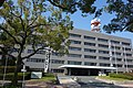 Fukuoka Prefectural Police Headquarters 2018.jpg