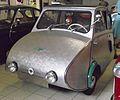 Fuldamobil N-2 1953 schräg 2.JPG