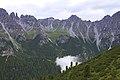 Fulpmes Stubaital - panoramio (7).jpg