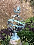 Fun garden ornament (8603072214).jpg