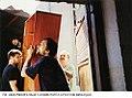 Fundacja Ośrodka KARTA - 1993 przeprowadzka 1993 001 fot A Gluza.jpg