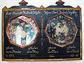 Funeral crown box 1800s.jpg